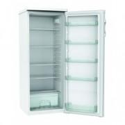 GORENJE frižider R 4141 ANW 730519