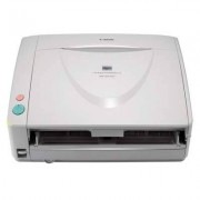 Canon Scanner CANON DR 6030C