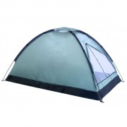 Pavillo tent met accessoires 5-delig 2-persoons