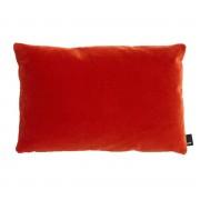 Hay Eclectic kussen 45x30 Vibrant red