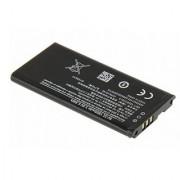 Nokia Lumia X2 BV-5S 1800 mAh Battery