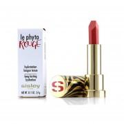 Sisley Le Phyto Rouge Long Lasting Hydration Lipstick - # 32 Orange Calvi 3.4g