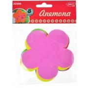 Anemona spuma Daco