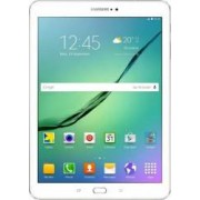 Tableta Samsung Galaxy Tab S2 T813 9.7 32GB WiFi Android 6.0 White