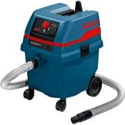 Прахосмукачка за мокро и сухо почистване BOSCH GAS 25 L SFC Profession