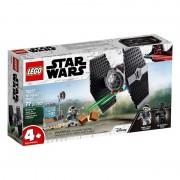 Lego Star Wars 75237 LEGO® Star Wars™ TIE Fighter™ Attack 4+ years