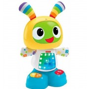 Robot Robi Fisher Price - Mattel