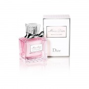 Christian Dior Miss Dior Blooming Bouquet Eau De Toilette 30 Ml Spray (3348900871977)