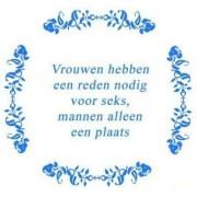 4,95 https://www.decoaction.nl/tekst-tegel-vrouwen-hebben-delfts-blauw/