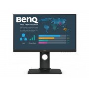 BENQ BL2480T LED