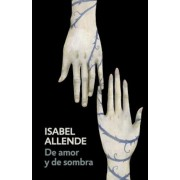 de Amor y de Sombra: Spanish-Language Edition of of Love and Shadows, Paperback