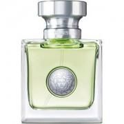 Versace Profumi femminili Versense Eau de Toilette Spray 30 ml