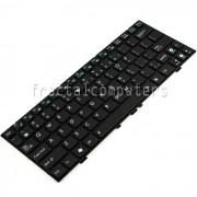 Tastatura Laptop Asus Eee Pc 1000HE