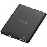 HTC Accu BA S460 1200 mAh Li-ion