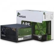 INTER-TECH PSU Argus APS-420W, 120mm, 82+ efficiency