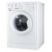 Indesit IWC 71253 ECO EU.M Independiente Carga frontal 7kg 1200RPM A+++ Color blanco