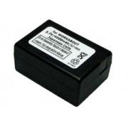 Bateria Psion WA3010 4400mAh 16.3Wh Li-Ion 3.7V