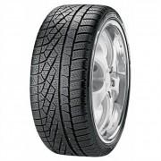 Pirelli Neumático Winter 240 Sottozero Serie 2 255/35 R19 96 V Mo Xl