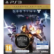 Activision Destiny: El rey poseído - Edición Legendaria