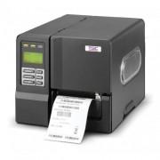 Imprimanta de etichete TSC ME340, 300DPI, LCD