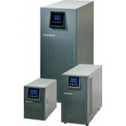 UPS Socomec ITY2-TW010B 1000VA