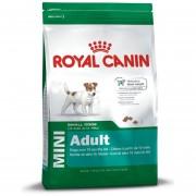 Croquetas para perro Mini Adult (De 10 meses a 8 años) Royal Canin 6.4 kg ..
