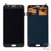 Ecran Samsung Galaxy J7 2016 Original Negru