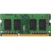 Kingston MEM Kingston ValueRAM 4GB DDR4-2400 SODIMM