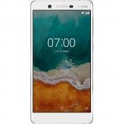 Smartphone Nokia 7 64GB 4GB RAM Dual Sim 4G White
