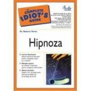 Hipnoza - Roberta Temes