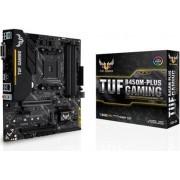 Matična ploča Asus TUF B450M-Plus Gaming, sAM4, mATX