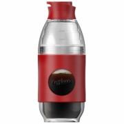 Aparat de infuzare cafea – Cafflano Go-Brew