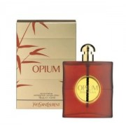 Opium 30 ml Spray Eau de Parfum