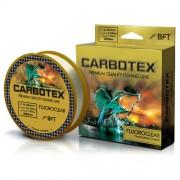Fir Carbotex Fluoroclear, 100m