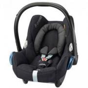 Бебешко столче за кола - Cabrio Fix Black Raven - Maxi Cosi, 354036
