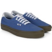 Vans Era 59 Sneakers For Men(Blue)