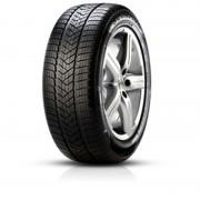 Pirelli SCORPION WINTER 245/70/R16 107H