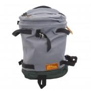 【セール実施中】【送料無料】フリップ Kletter Flip 19771002 Granite バックパック タウンユース ハイキング