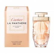 Cartier La Panthere de Cartier EDP Légére Spray 75ML