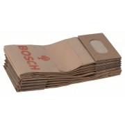 Торба за прах за PEX, GEX, PSS, GSS 16/23, PBS 60/75, PSF 22 A, GUF 4-23, 2605411068, BOSCH