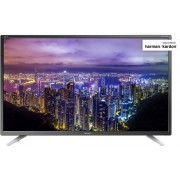 "Televizor LED Sharp 80 cm (32"") LC32CFG6022E, Full HD, Smart TV, WiFi, CI+"