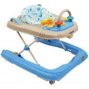 Baby Mix Premergator multifunctional Dakota sky