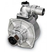 Corp pompa de apa pentru motocultor Rotakt ROG90 / ROG135E