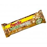 PowerBar Natural Energy Bar Cereales - 24x40gr - Cacao