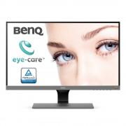 "Monitor VA, BENQ 27"", EW277HDR, 4ms, 20Mln:1, HDMI, Speakers, FullHD (9H.LGNLB.QSE)"