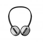 Casti Wireless H1030