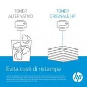 HP TONER CIANO LASERJET CE261A CP4525 N/DN 11K CC493A
