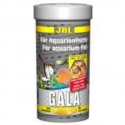 JBL Gala alimento en copos 1 l