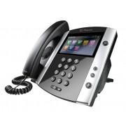 Polycom VVX 601 VoIP