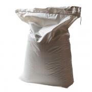 Pilsnermalt 25kg hel EKO SVENSK